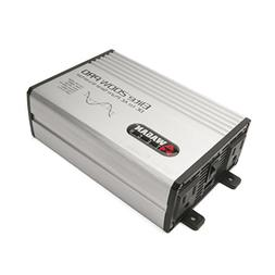 Wagan EL2600 Elite Pro 200W Pure Sine Inverter
