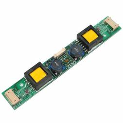 LCD Backlight Power inverter Board For LS520 LS520A RD-P-054