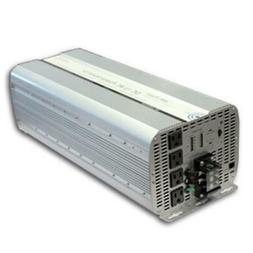 AIMS Power PWRINV10KW12V DC To AC Power Inverter, 10000W Max