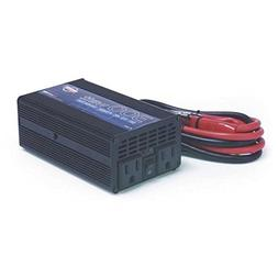 PowerDrive RPPD300 300-Watt DC to AC Power Inverter with USB