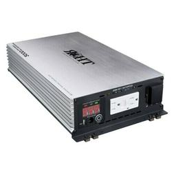 THOR THPW2000 Pure Sine Wave DC-AC 2000W Power Inverter